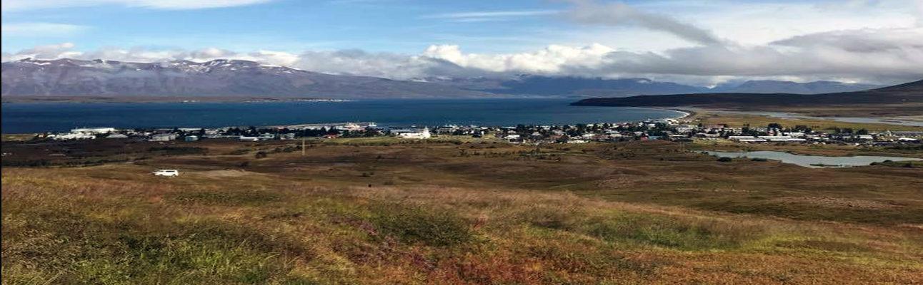 Dal.is – Fréttavefur í Dalvíkurbyggð