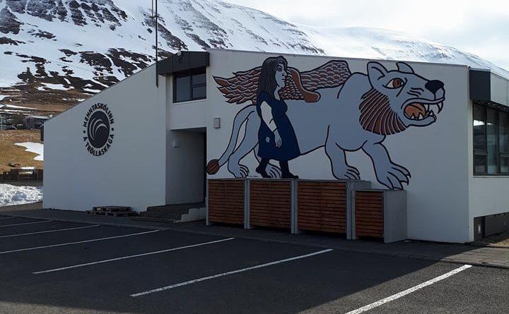 Nemandi Dalvíkurskóla í 2. sæti í stærðfræðikeppni